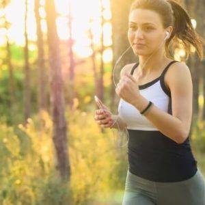 【初心者向け】毎日2kmのランニングで痩せる方法は?【解説】