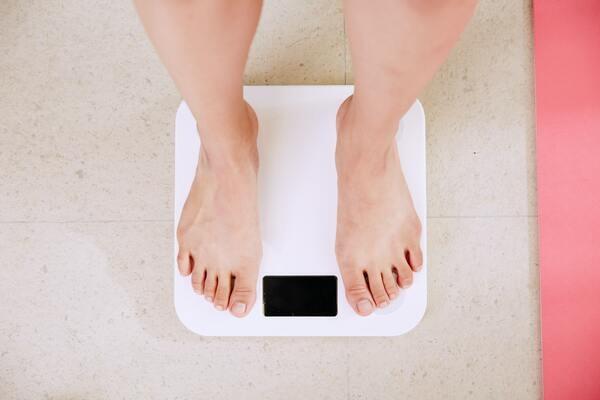 「家で痩せたい人向け」オンラインダイエットランキングの対象