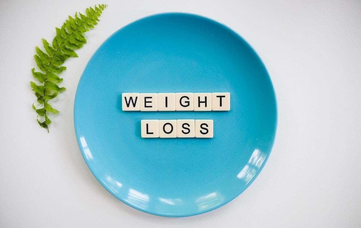 ダイエットで挫折しないための解決方法