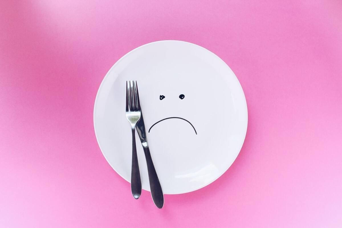 好きなものを好きなだけ食べても太らないダイエット