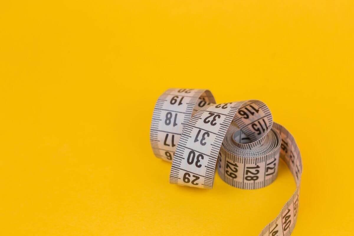 ダイエットで挫折してしまう3つの理由